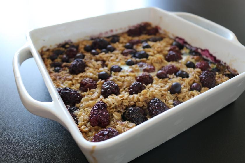 Oatmeal Bake_1