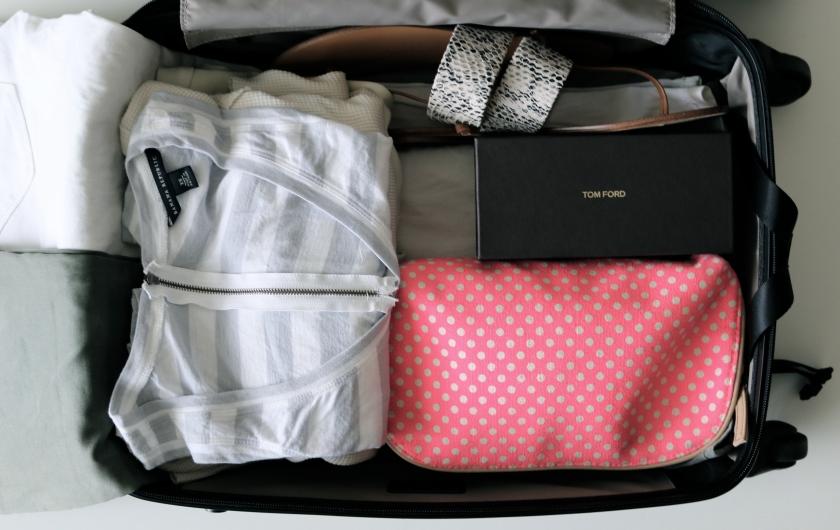 Travel_Tips (3)