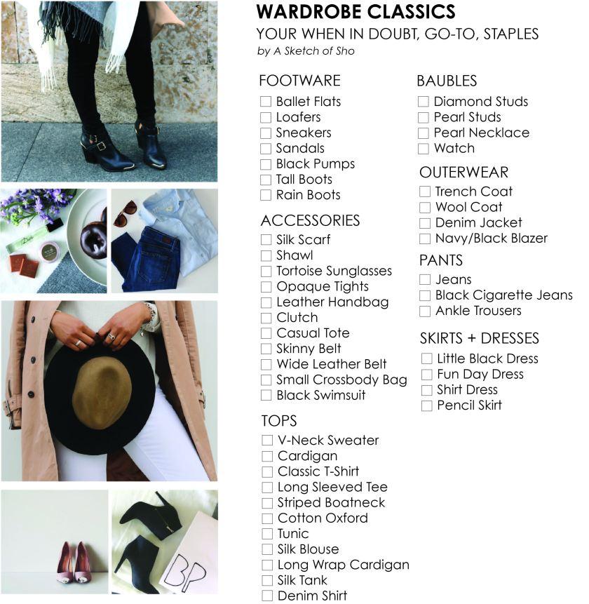WardrobeClassic-Checklist