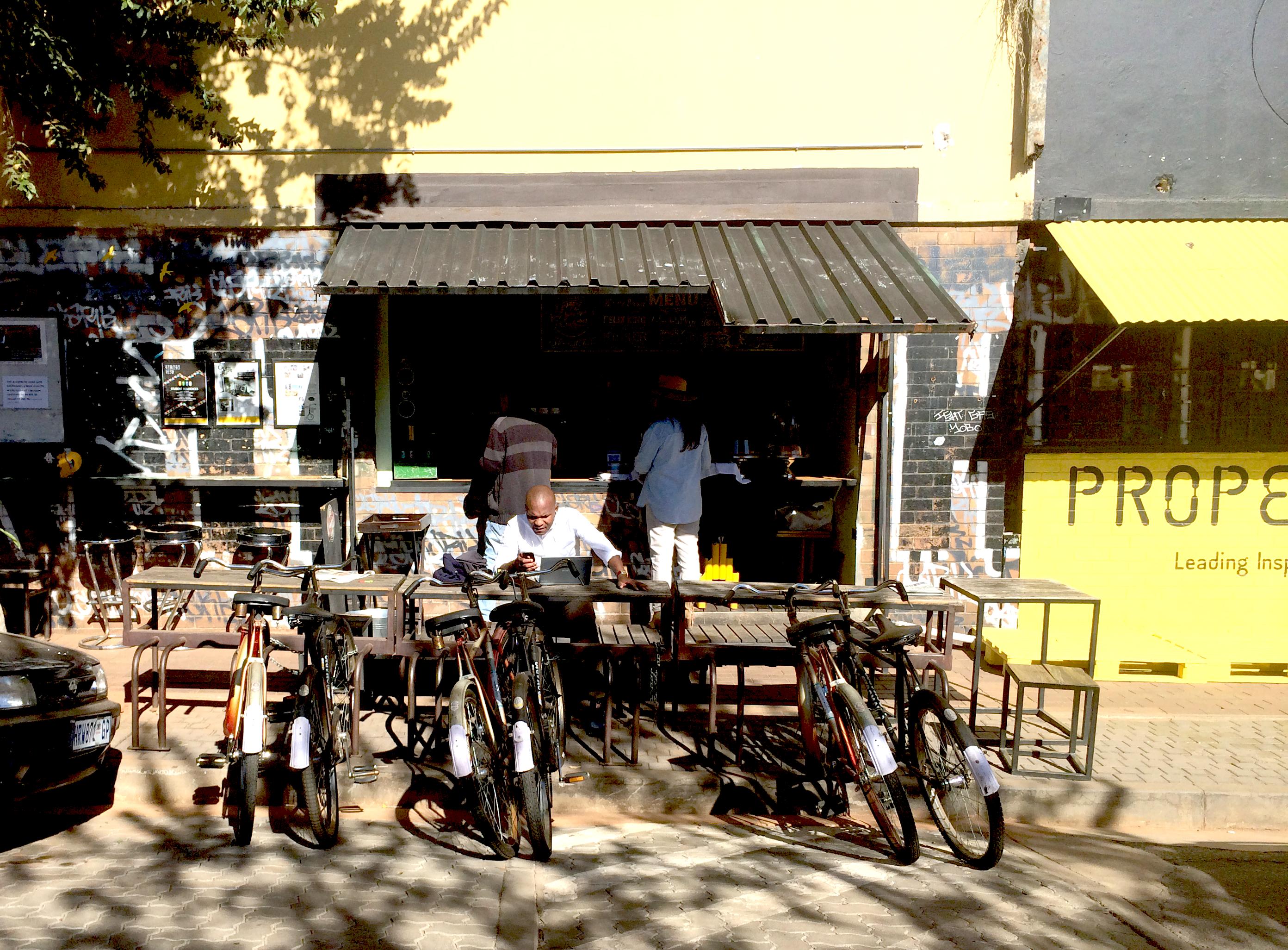 Cafe_Maboneng-2015.06.08