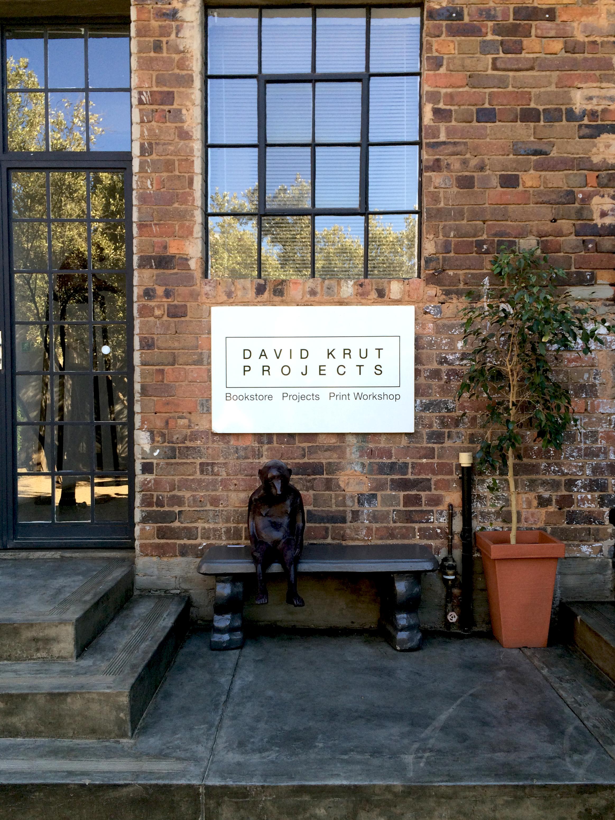 DavidKrutProjectsStudio_Maboneng-2015.06.08