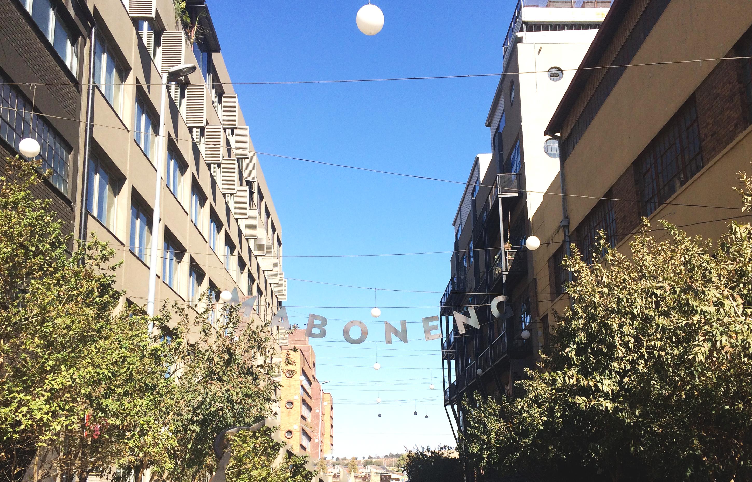 Maboneng_Street_Cavity