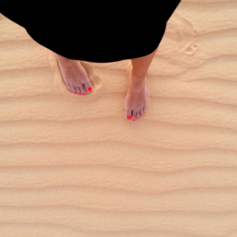 UAE_Snapshot_4