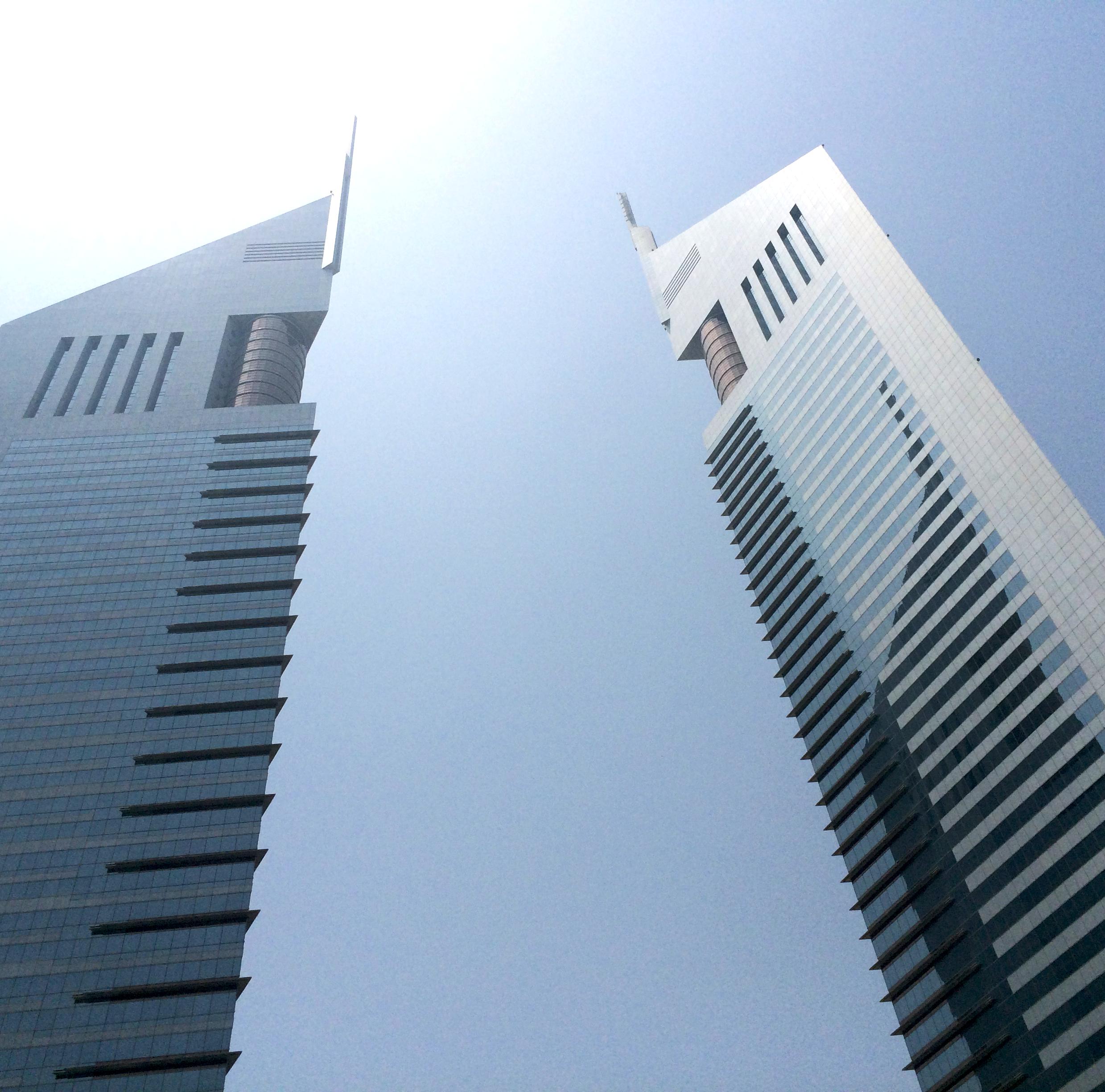 UAE_Snapshot_5