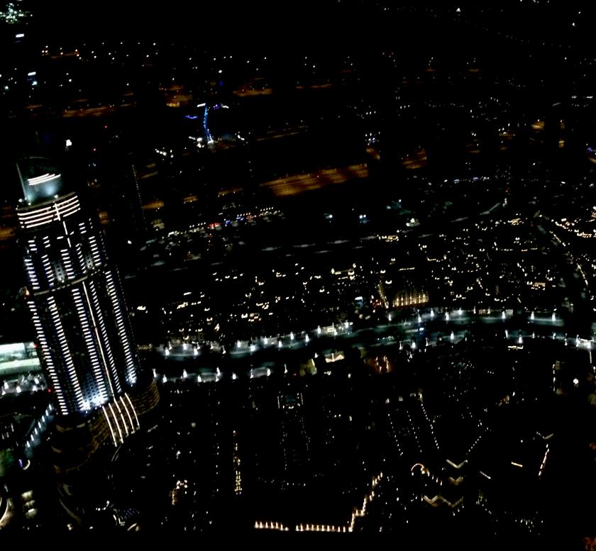 UAE_Snapshot_9