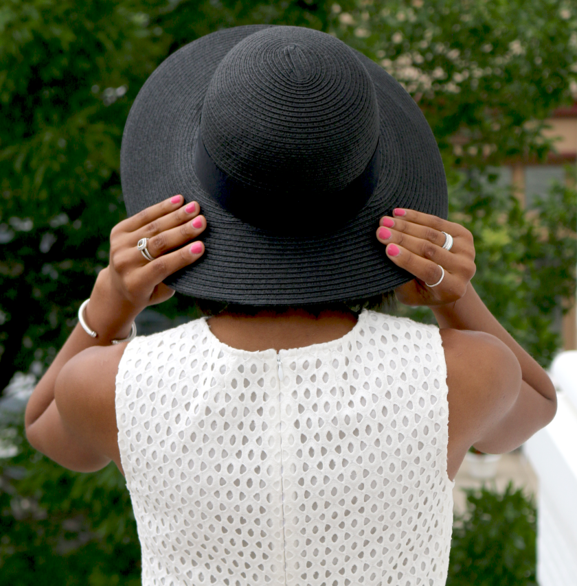 TheoryDress_Back(Partial)
